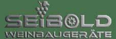 Seibold Rodezange Logo
